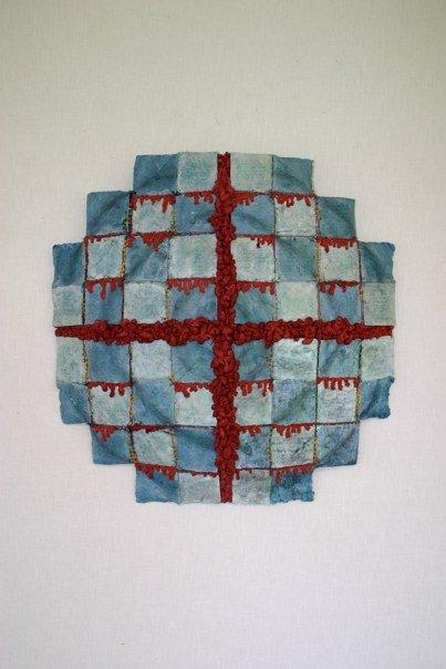 Origami: Squares