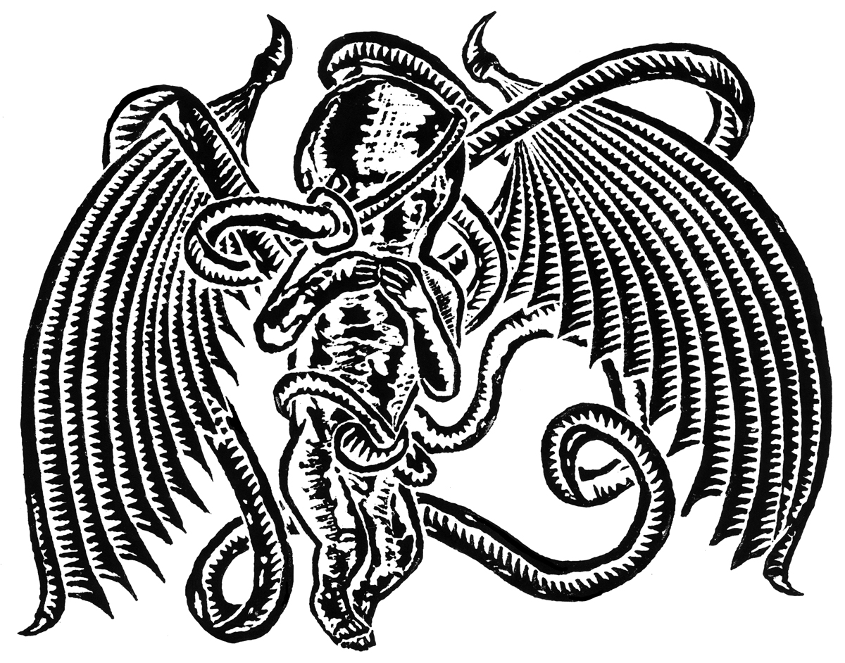 demon-foetus