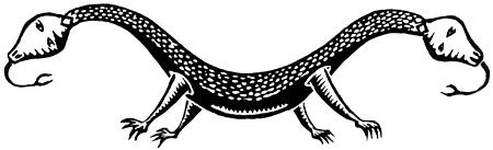 snake-thing-wrk