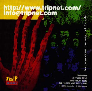 Trip Promo