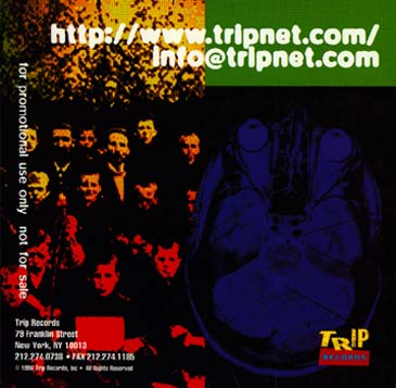 trip-ps2